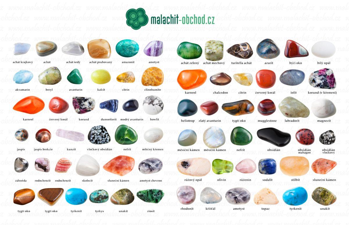 tromlovane-kameny-mix