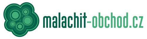 malachit-obchod.cz