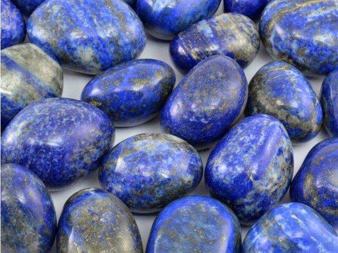 lapis lazuli 2 3cm