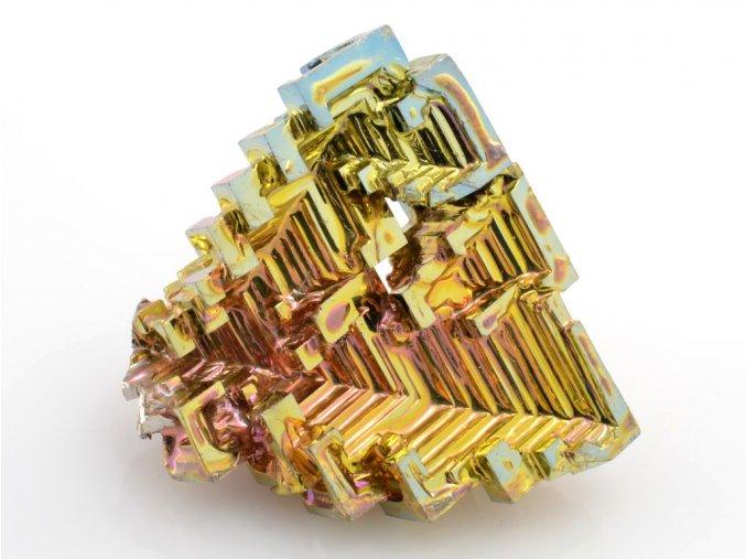 bismut krystal 7