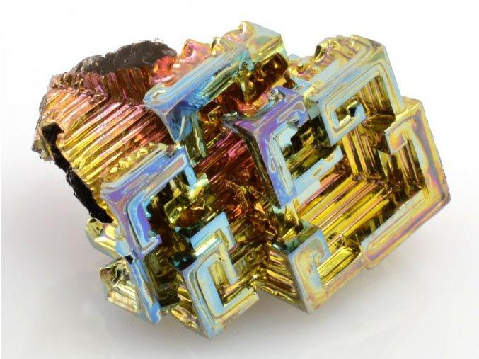 bismut krystal 17