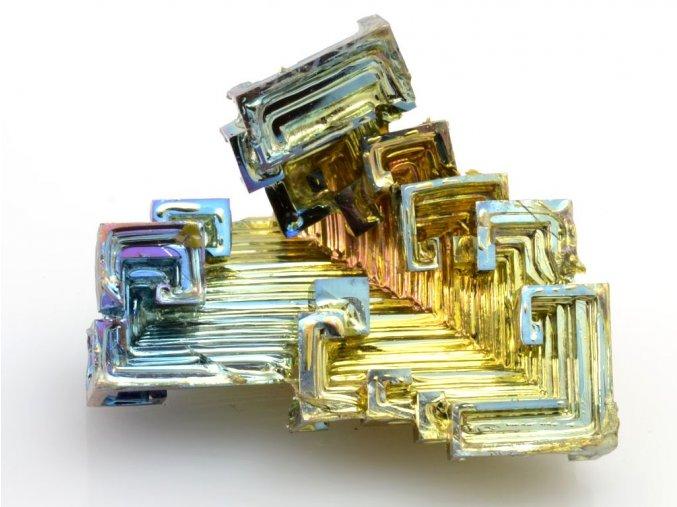 bismut krystal 22