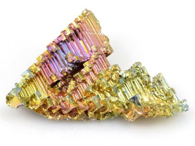 Bismut krystal XL (3)