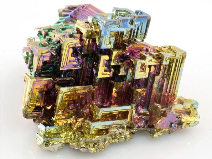 bizmut krystal xl 21