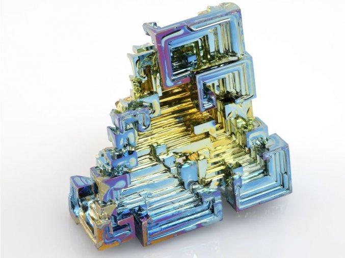 bizmut krystal xl 22