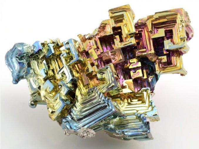 bizmut krystal xl 26