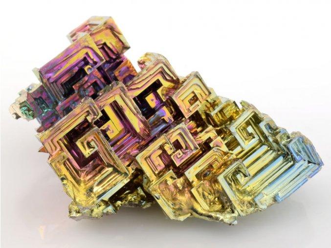 bizmut krystal xl 27