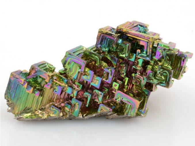 bizmut krystal xl 29