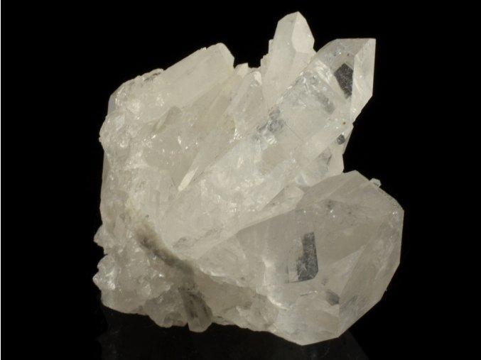 kristal cina 42