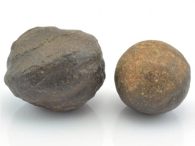 moqui marbles 4