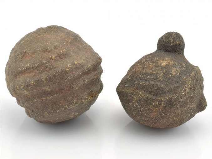 moqui marbles 5