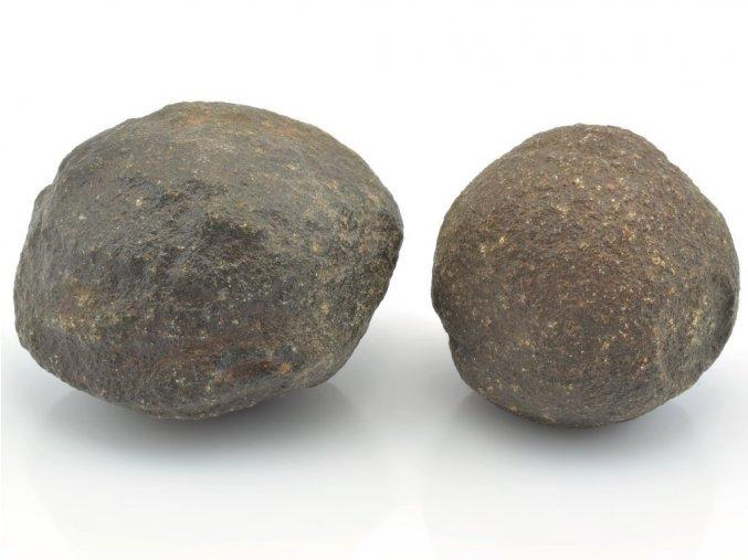 moqui marbles 8