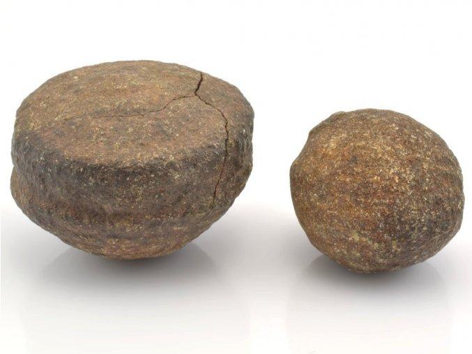 moqui marbles 11