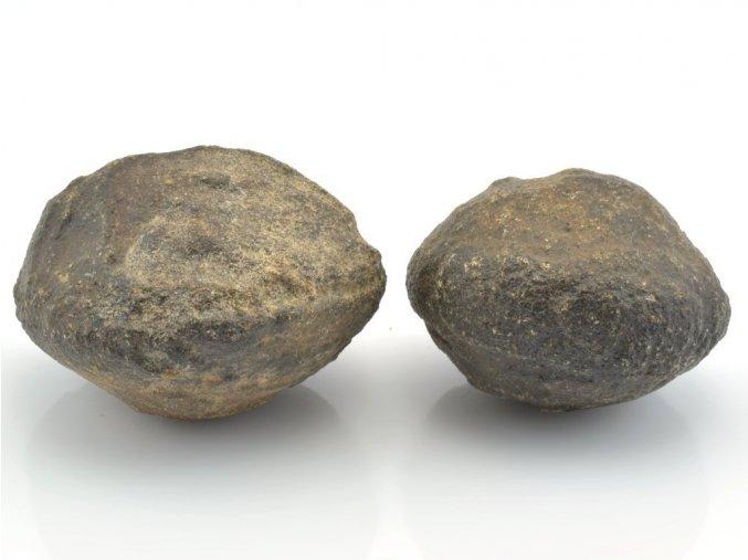 moqui marbles 14a
