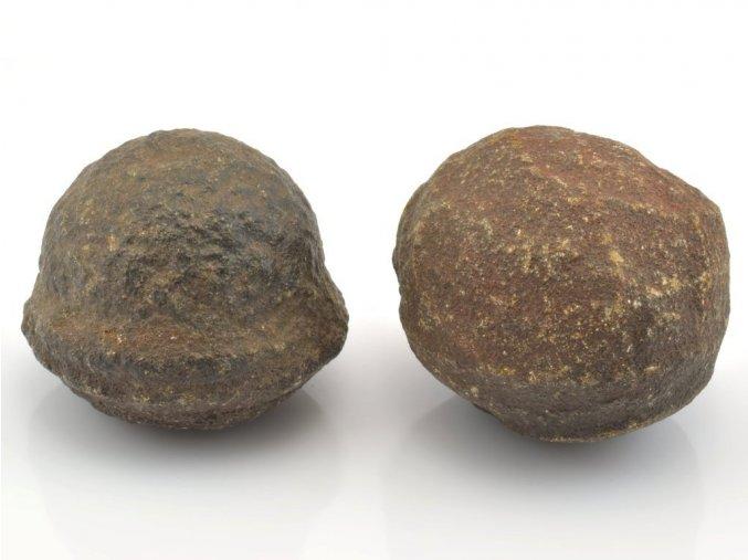 moqui marbles 15