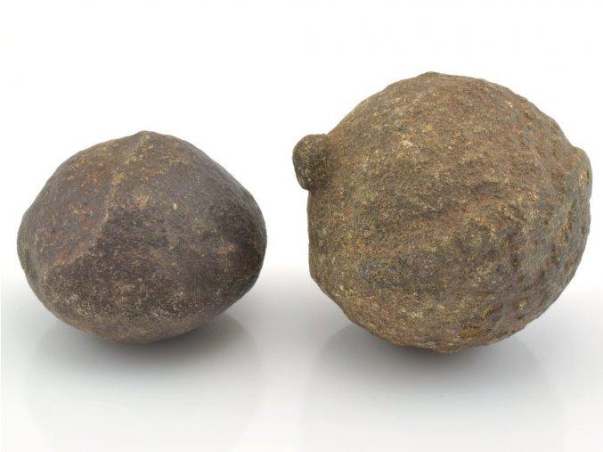 moqui marbles 16