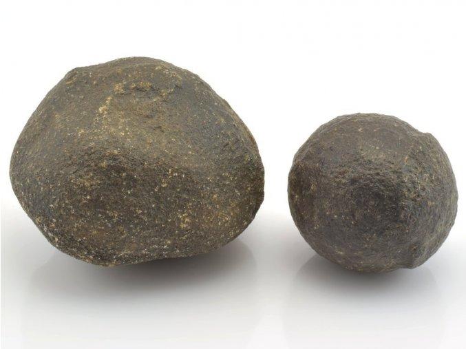moqui marbles 17a