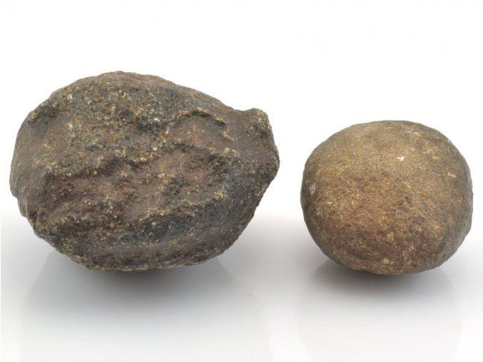 moqui marbles 21