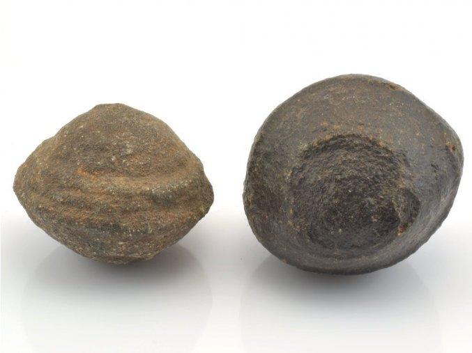 moqui marbles 28
