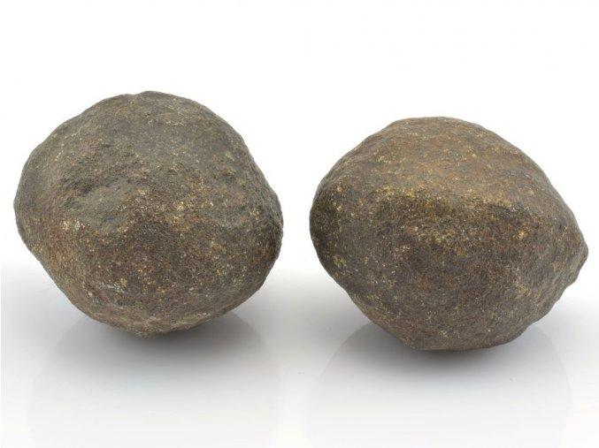 moqui marbles 29