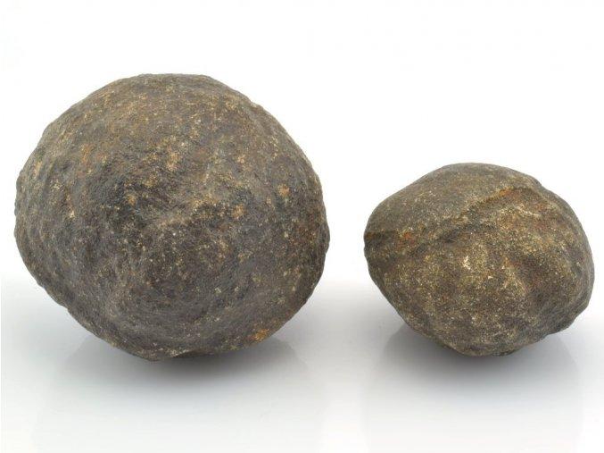 moqui marbles 30a