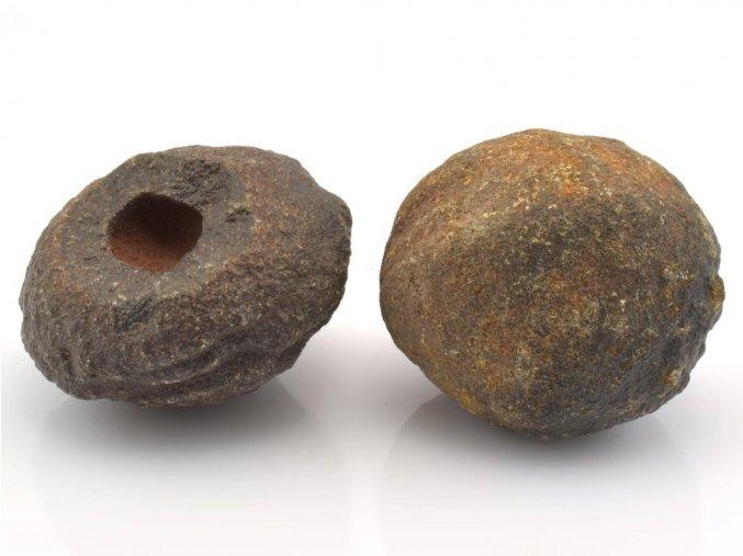 moqui marbles 31