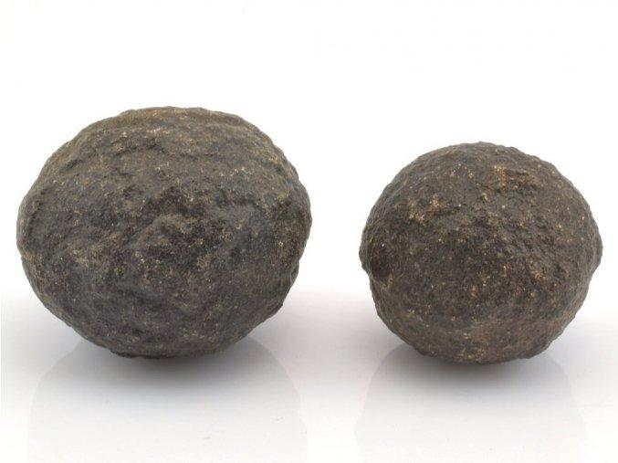 moqui marbles 32