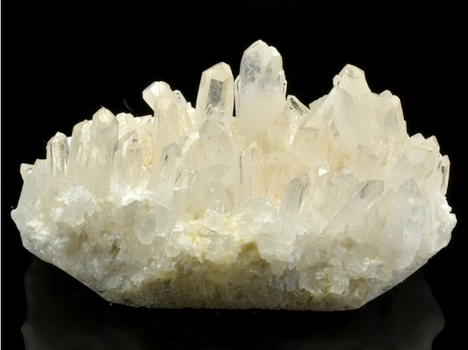 kristal china 5b
