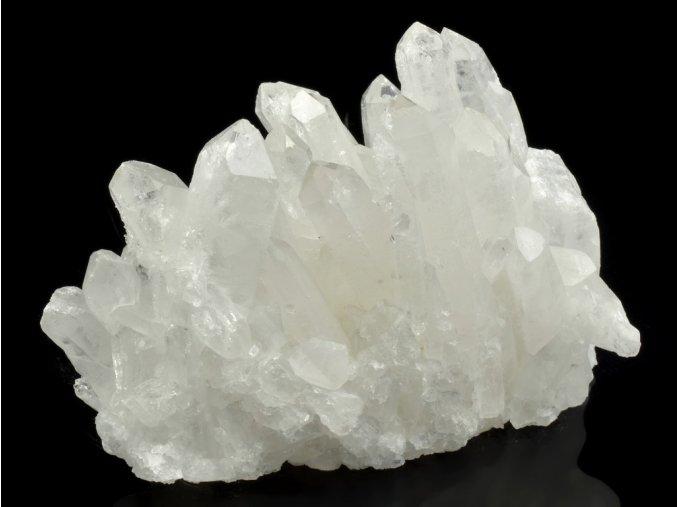 kristal china 10