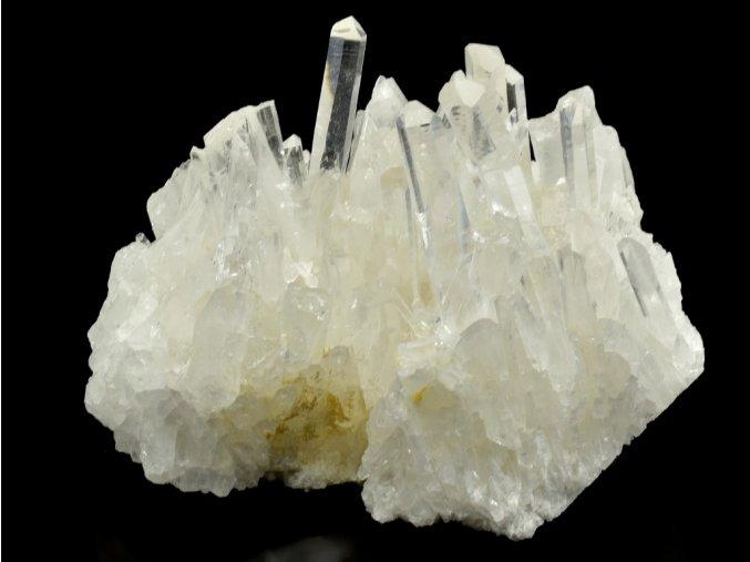 kristal china 28