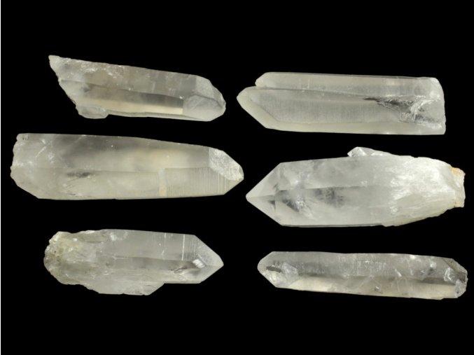 kristal spice 1