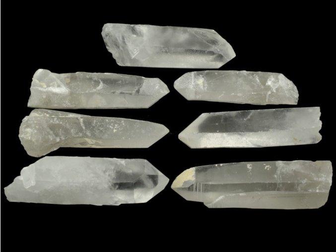 kristal spice 3