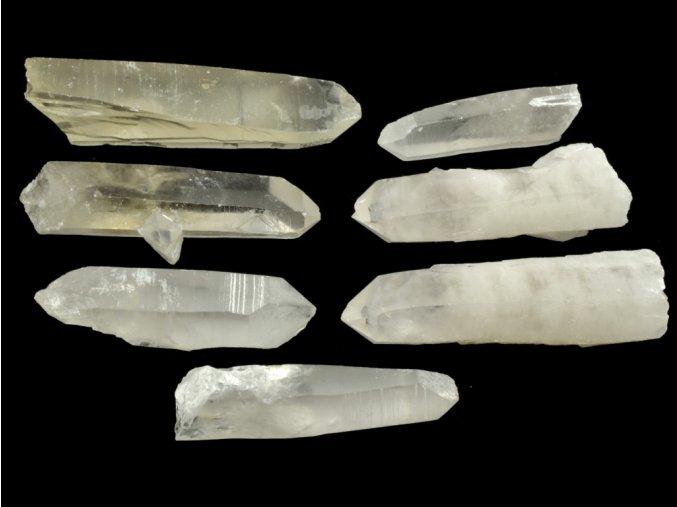 kristal spice 10