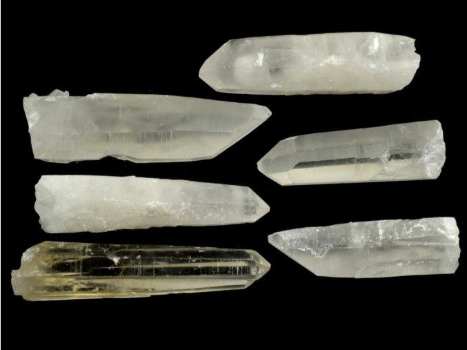 kristal spice 11