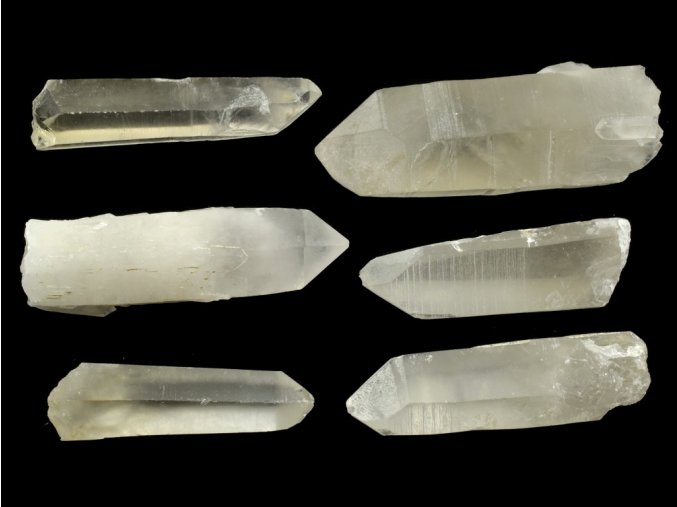 kristal spice 13