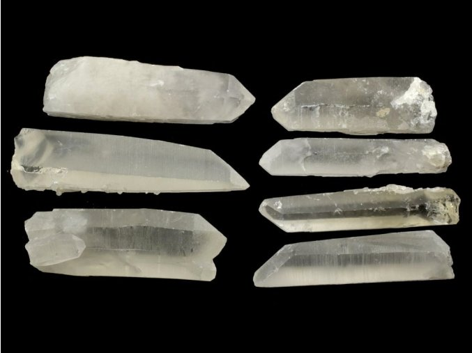 kristal spice 18