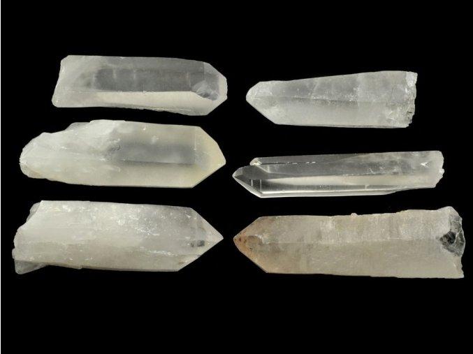 kristal spice 20