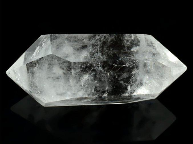kristalova spice madagaskar 30