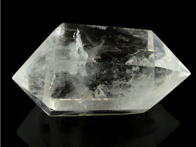 kristalova spice madagaskar 31