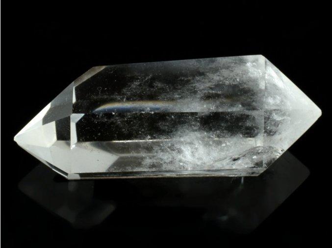 kristalova spice madagaskar 33