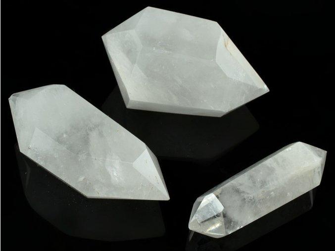 kristalove spice 3ks 2