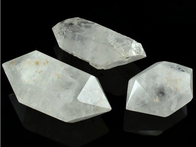 kristalove spice 3ks 6