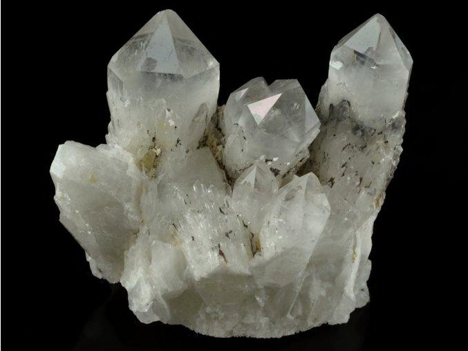 kristal druza 44