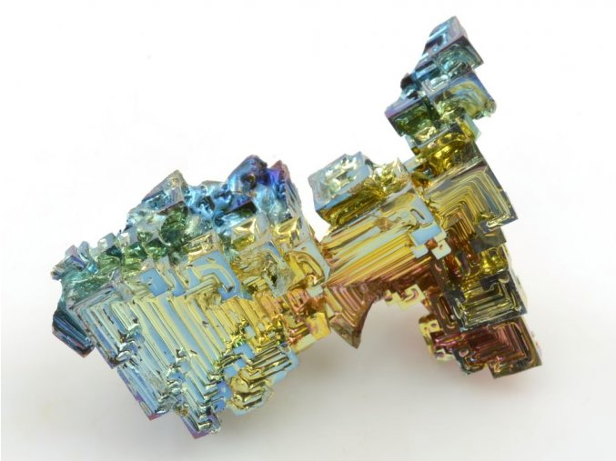 bismut krystal xl 6