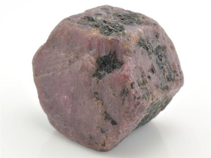 rubin krystal 2