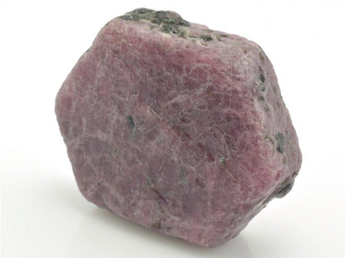 rubin krystal 8a
