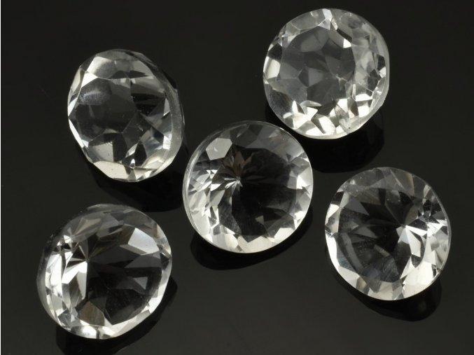kristal 12mm