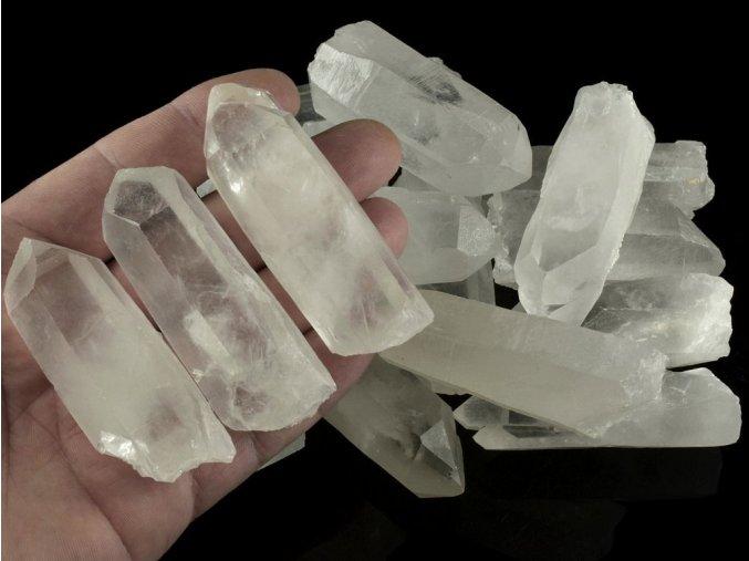 krystal 50 70g (2)