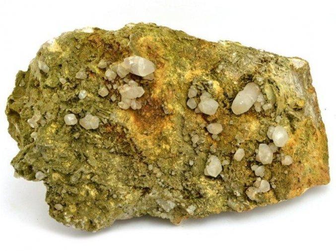 Kalcit - Štramberk 3,4kg