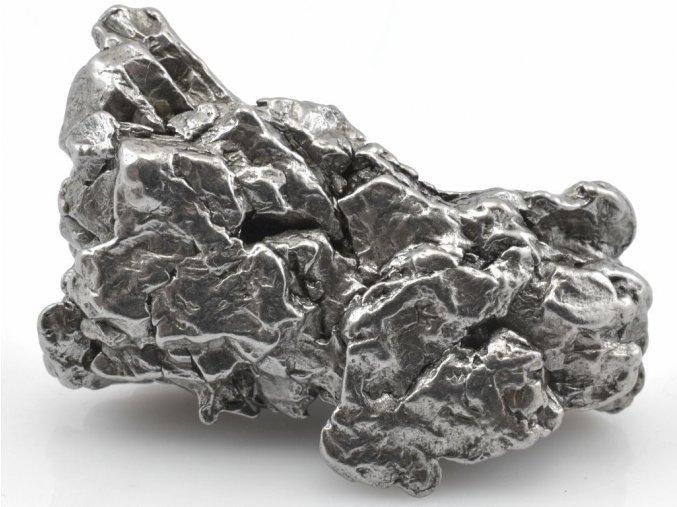 meteorit new 2
